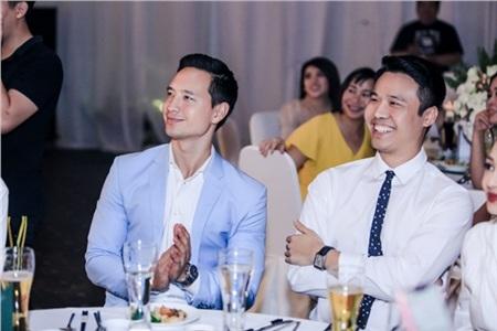 Hồ Ngọc Hà, Hương Giang, Bảo Anh đọ sắc cùng dàn mỹ nhân Việt đình đám tại sự kiện 18
