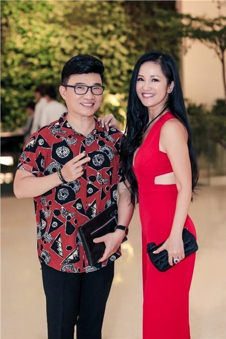 Hồ Ngọc Hà, Hương Giang, Bảo Anh đọ sắc cùng dàn mỹ nhân Việt đình đám tại sự kiện 7