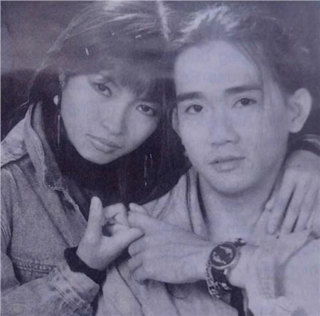 Phương Thanh đăng hình kỷ niệm 3 năm ngày Minh Thuận ra đi, khiến ai nấy đều xót xa 2