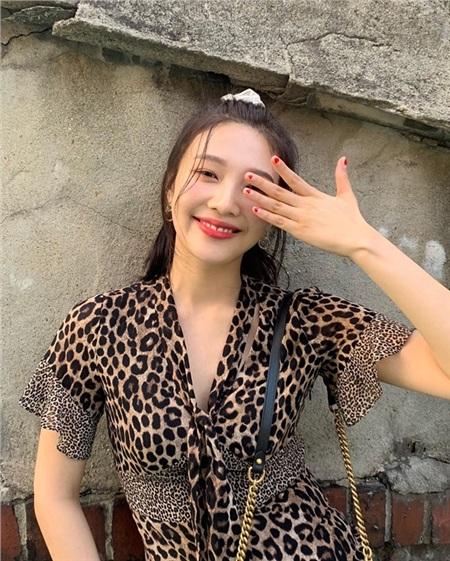 Điểm chung của dàn Idol Kpop 'hot hit' sinh năm 1996: Concept đáng yêu hay sexy đều cân được tất! 5