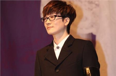 Đến nay, Seo Taiji dù đã ngấp nghé tuổi 50 và ít hoạt động nhưng vẫn là một trong những nghệ sĩ được yêu thích nhất tại Hàn Quốc.