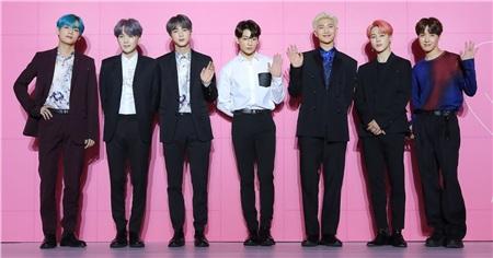 BTS chính thức hé lộ sẽ có họp báo trực tuyến ngày ra mắt album mới, ARMY toàn cầu tha hồ xem! 0
