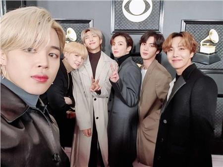 BTS chính thức hé lộ sẽ có họp báo trực tuyến ngày ra mắt album mới, ARMY toàn cầu tha hồ xem! 2