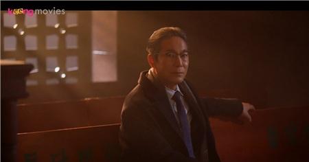 Do Yul Wan đích thân đến Doldam.