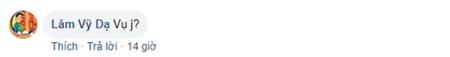 Orange - LyLy tố công ty quỵt tiền: Châu Đăng Khoa ám chỉ kẻ 'vô ơn', Mew Amazing nói 'nửa showbiz đang rất hạnh phúc' 3