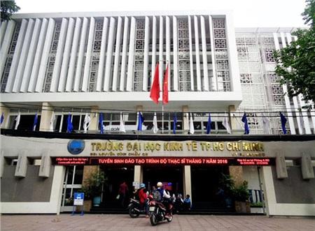 Cập nhật: Danh sách các trường Đại học tại TP.HCM cho sinh viên nghỉ thêm từ 1 đến 2 tuần 0