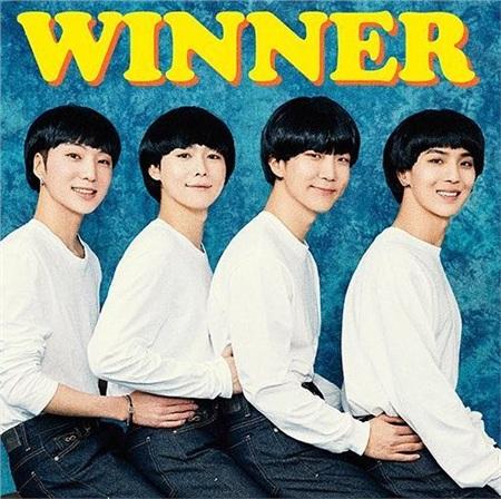 Winner hóa 4 anh trai 'trời đánh', quyết không cho em gái Suhyun được 'yên thân' yêu đương 0