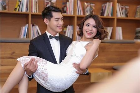 Từng yêu đến 'chết đi sống lại', vậy mà khi chia tay các cặp đôi sao Việt lại đối xử với nhau theo cách này 1