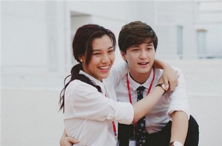 Từng yêu đến 'chết đi sống lại', vậy mà khi chia tay các cặp đôi sao Việt lại đối xử với nhau theo cách này 6