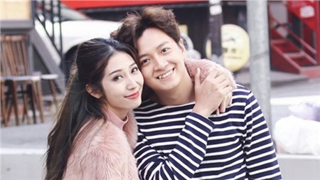 Từng yêu đến 'chết đi sống lại', vậy mà khi chia tay các cặp đôi sao Việt lại đối xử với nhau theo cách này 4