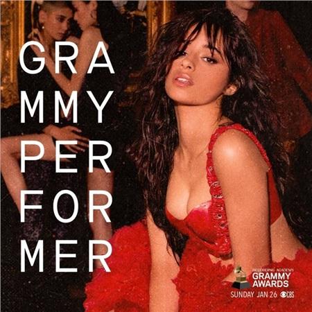 Ariana Grande, Billie Eilish, BTS hay một ai khác sẽ cứu rỗi 'vũng lầy' Grammy 2020? 5