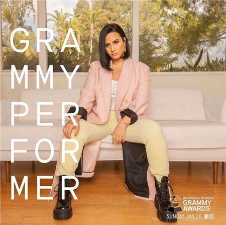 Ariana Grande, Billie Eilish, BTS hay một ai khác sẽ cứu rỗi 'vũng lầy' Grammy 2020? 2