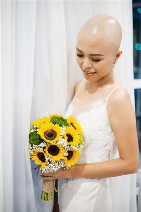 Dân tình bàng hoàng nghe tin 'nữ chiến binh' ung thư Thủy Muối đã qua đời đột ngột sau 4 năm điều trị 8