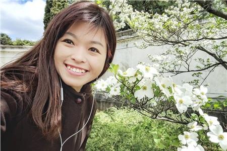 Dân tình bàng hoàng nghe tin 'nữ chiến binh' ung thư Thủy Muối đã qua đời đột ngột sau 4 năm điều trị 9