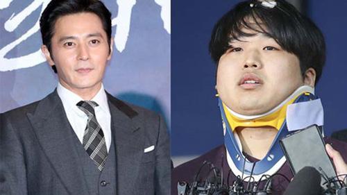 Kẻ cầm đầu 'phòng chat tình dục' tiết lộ chi tiết gây sốc chưa từng được công khai trong nhóm 'săn gái trẻ' của Joo Jin Mo và Jang Dong Gun?