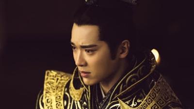 Cao Vân Tường 'mặt dày' yêu cầu đạo diễn giữ lại cảnh của mình trong 'Ba Thanh truyện'