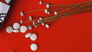 Kẹo ngậm giúp hết yếu sinh lý nam, an toàn mà hiệu quả!